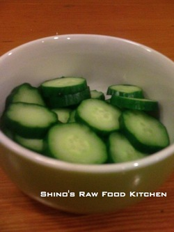 Fermentedcucumber