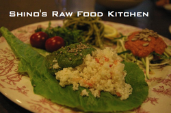 Rawgreencurry_2