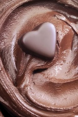 Chocolate_with_heart