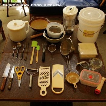 Kitchentoolsforrawfoodsquare_2