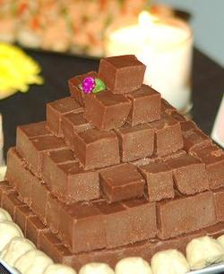 Choc_van_fudge