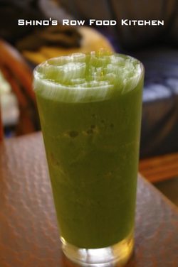 Summergreensmoothies_2