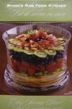 Fruitsglass2