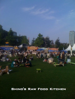 Midtownfestival