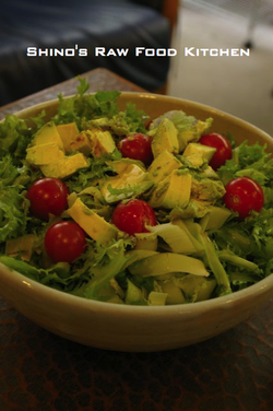 Avocadsalad_2