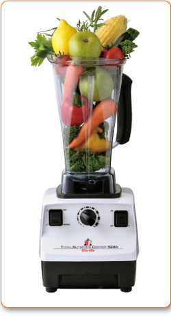 Vitamix_photo