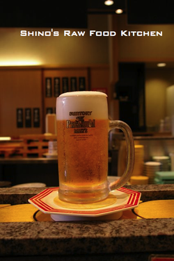 Beer2_2