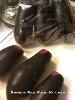 Eggpalnts