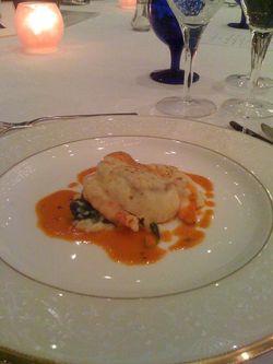 Dinnershowfish_2