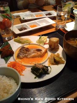 Noukanodaidokoro3