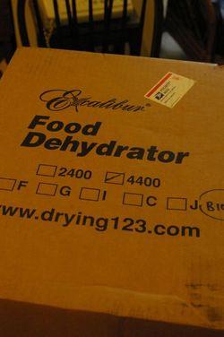 Dehydrator1_2