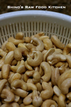 Sproutedcashew1