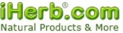 Iherb_logo3