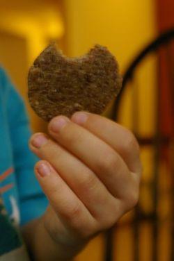 Easiestrawcookies2