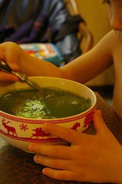 Greensoup1
