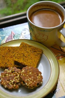 Chicorrycoffee