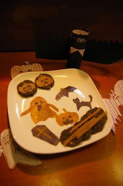 Holloweencookies1