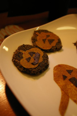 Holloweencookies3