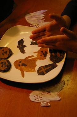 Holloweencookies5