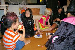 2011holloweenparty