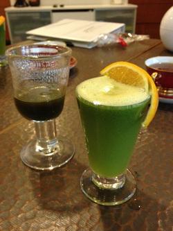 Juice2011nov