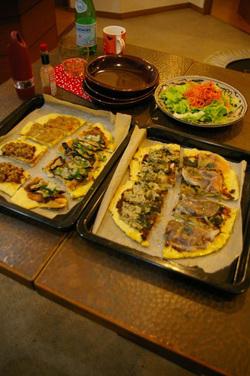 Rawpizza2