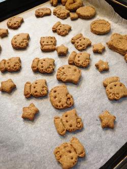 Cookies0