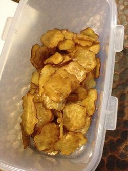 Sweetpotatochips2