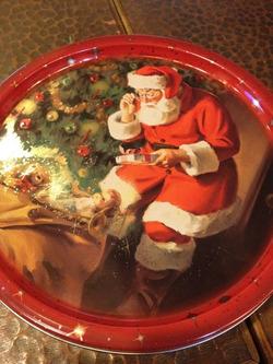 Christmasgift2