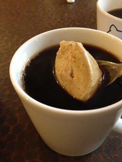 Rawwinnercoffee