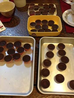 Chocolatews2012