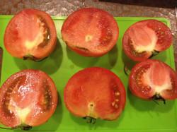 Tomatoscut