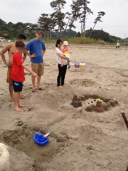 Sandcathle2