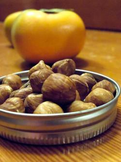 Hezelnuts2