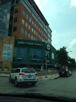 Wholefoodmarket1