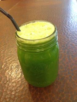 Greenjuice4_2