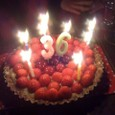 Rawtartrawbirthdaycake_2