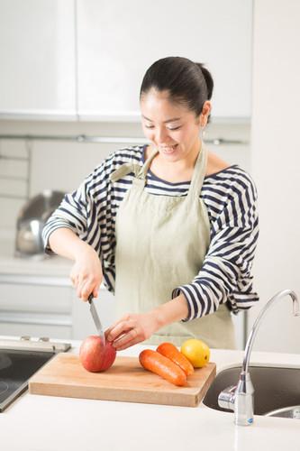 志乃のおひさまキッチン♪〜Shino's Sunlight Kitchen〜