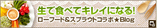6386c71fs_3
