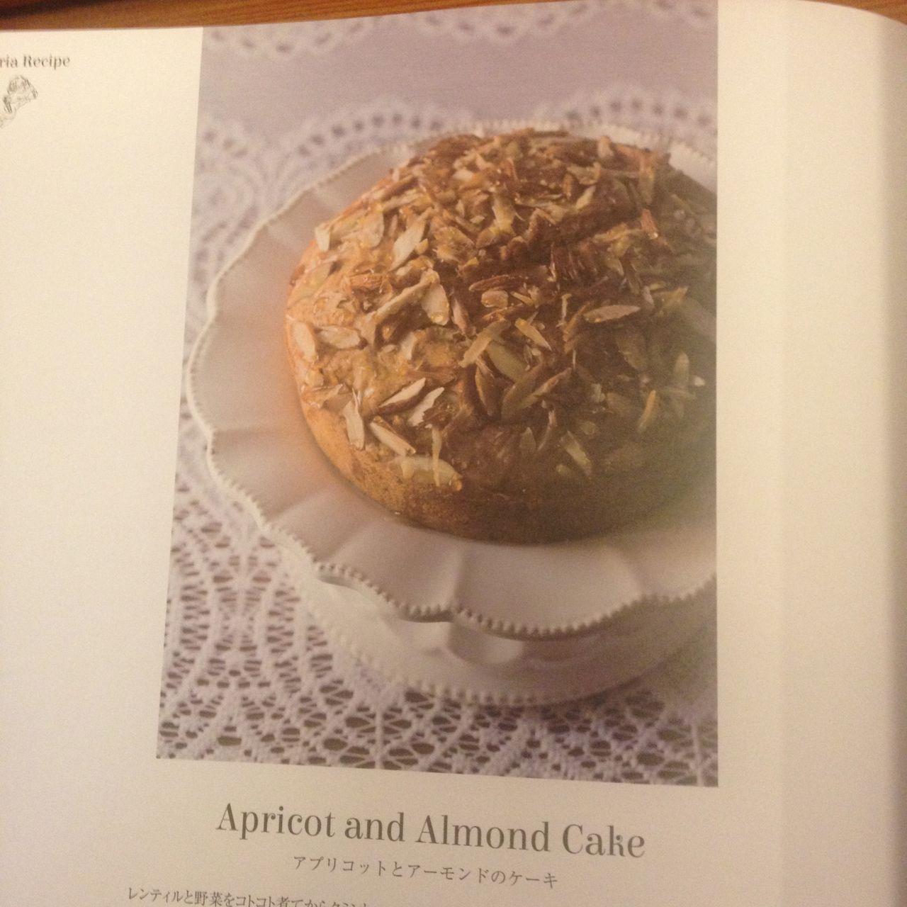 Almondcake5_2