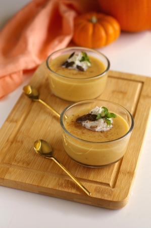 Shinosaito_pumpkinpudding_2